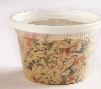 Best Orzo Recipes And Orzo Cooking Ideas