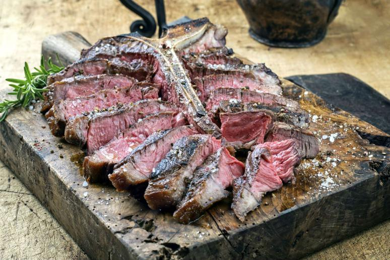 From New York Strip to Denver Cut: Every Kind of Steak You Need to Know