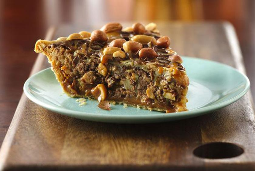 Should German Chocolate Cake Be Refrigerated