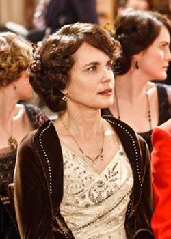 Throw a Dinner Party Like They Do in 'Downton Abbey'