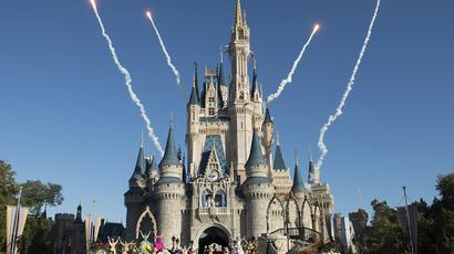 Rookie Mistakes to Avoid at Walt Disney World