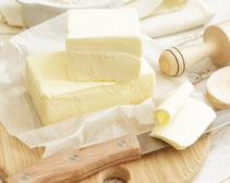 The Fastest Way to Get Room Temperature Butter