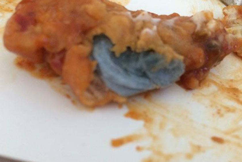 You Wont Believe These Things Kfc Has Fried