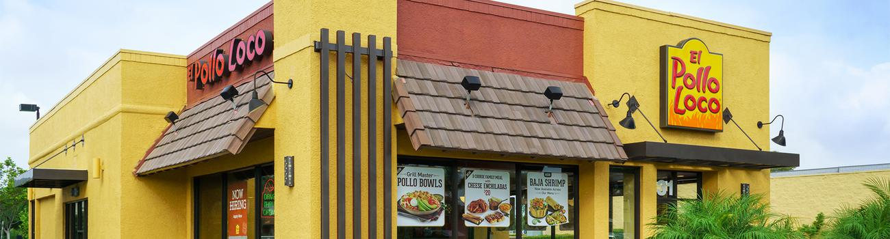 Since , the staff at El Pollo Loco have been perfecting and selling their special recipe of chicken, marinated in a secret blend of herbs, citrus juices, and independent-allows.ml: Free.