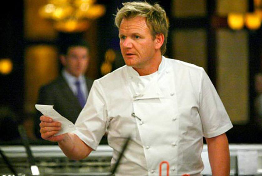 1 Yan Can Cook Hundreds Of Millions From 10 Most Watched