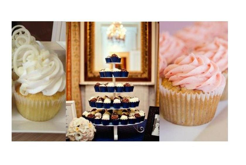 Simply Sweet Cupcake Boutique Mobile AL