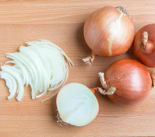 onions   The Daily Meal