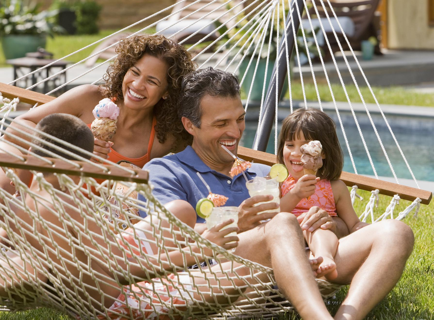 Why You Need to Take Vacation Time Even Under Quarantine ...