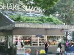 Shake Shack CEO Randy Garutti Raves About Astronomical Stock Value