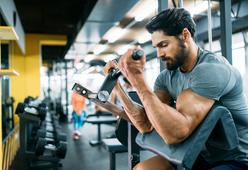Survey: Millennials Most Likely to Go to Extremes to Reach Fitness Goals