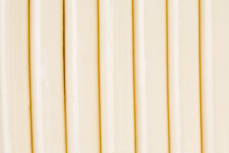 String Cheese
