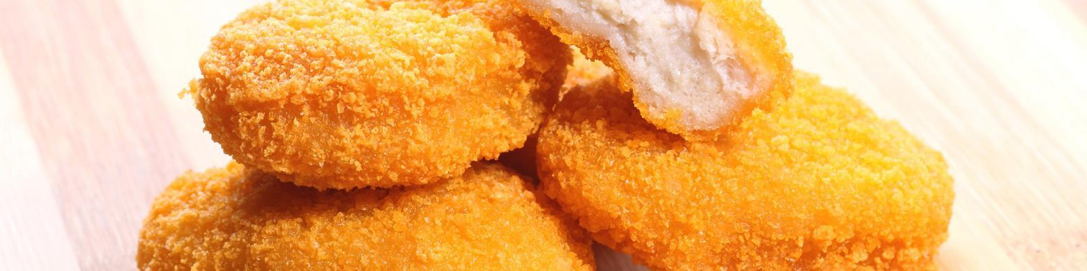 Perdue Chicken Nuggets Recalled For Containing Wood Pieces