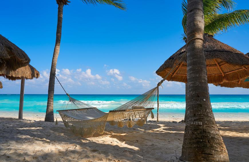Secret Spots In Cancun And The Riviera Maya Gallery