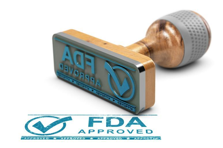 FDA clearance may not mean what you think