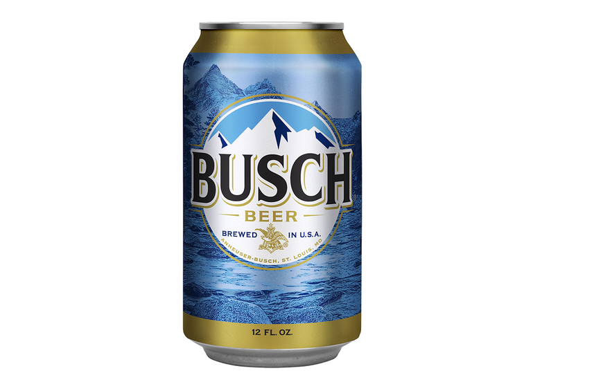 The Healthiest Beers You Can Drink The Daily Meal