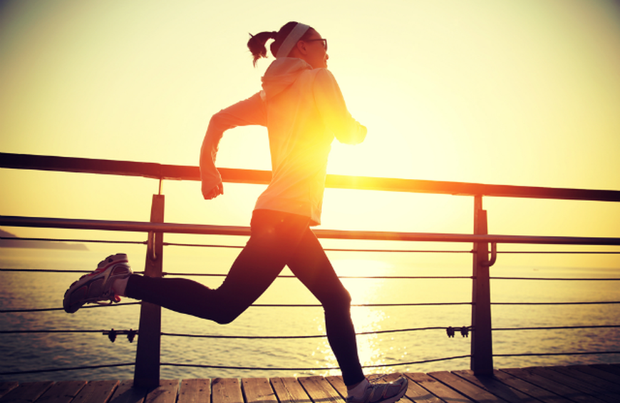 10 Ways Exercise Can Improve Your Mental Health ...