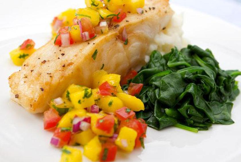 Best chilean sea bass recipe by emily jacobs best chilean sea bass recipe forumfinder Choice Image