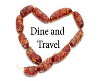 Link Love: Dine and Travel