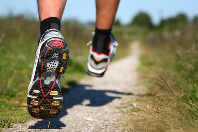 The Running 2013 Best Shoes Times 25 Active Of m8nwN0