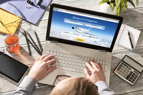 15 Ways to Save Money When You Buy Plane Tickets