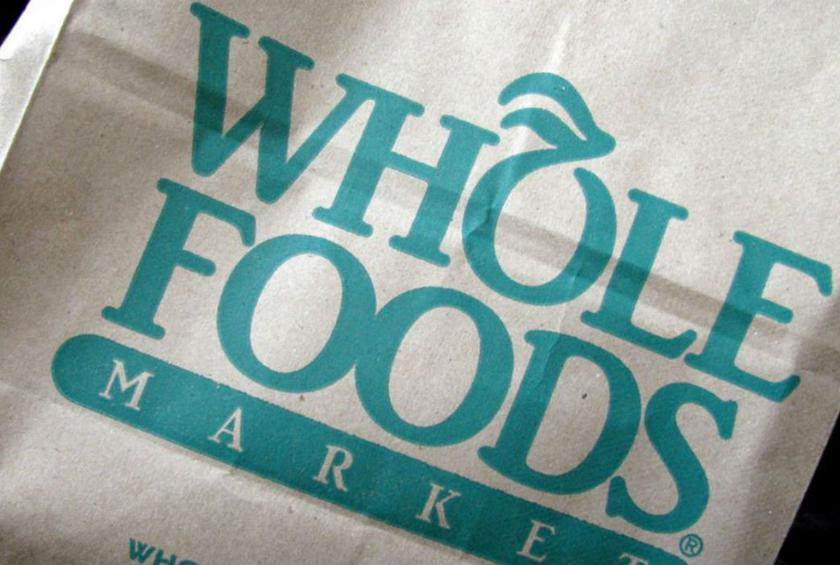 10 Things You Didnt Know About Whole Foods 365 Products
