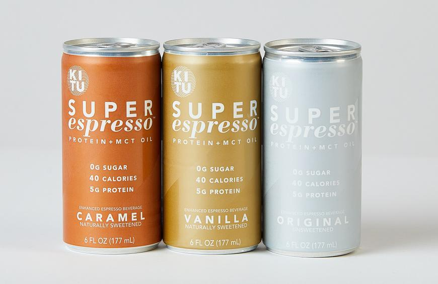Image result for drinksupercoffee instagram