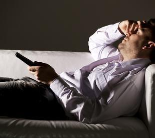 Cancer-causing habits you need to stop immediately