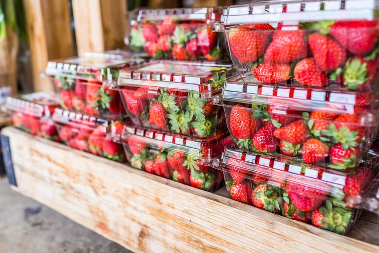 The Least Eco-Friendly Things You Buy at the Grocery Store