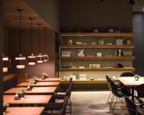 Cosme Soft-Opens Tonight, will Accept Same-Day Reservations