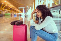 holiday travel mistakes