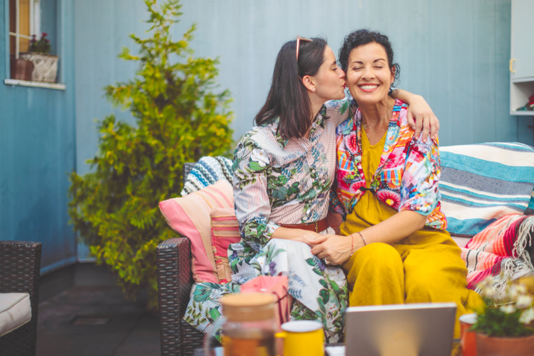 The Best Ways to Celebrate Mom on Mother's Day