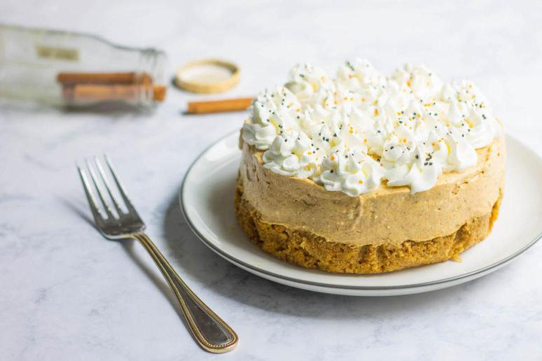27 Ways to Get More Pumpkin Into Your Life