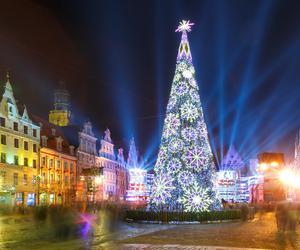 50 of the World's Most Magical Christmas Towns