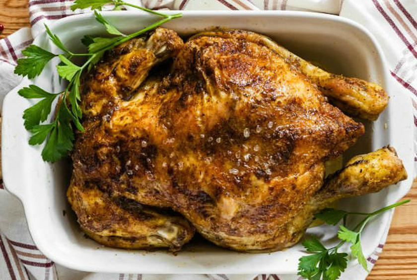 Clever Ways to Cook a Truly Tasty Turkey
