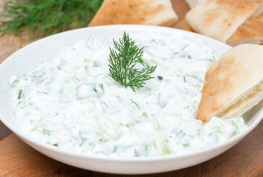 recipe: subway tzatziki sauce ingredients [28]