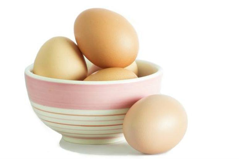 How long are eggs good for past the expiration date in Sydney