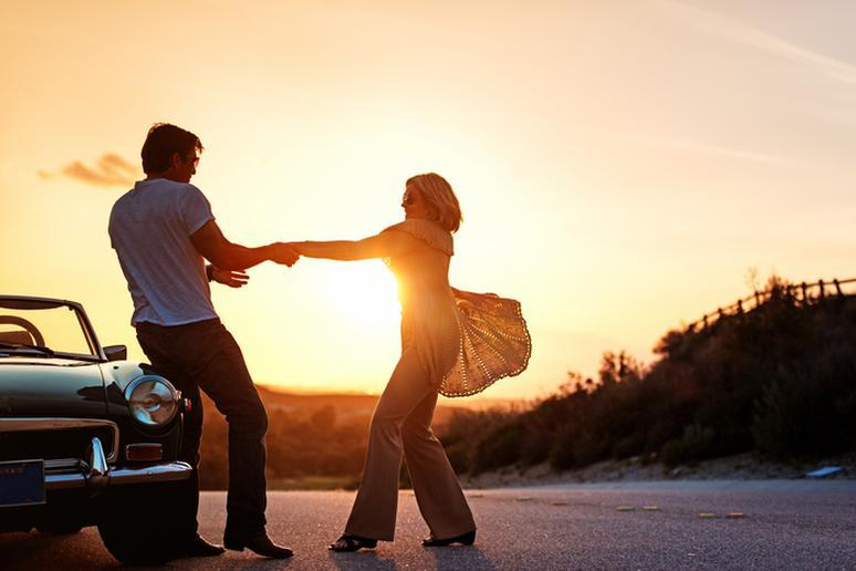 Awesome End-of-Summer Road Trips in the U.S.