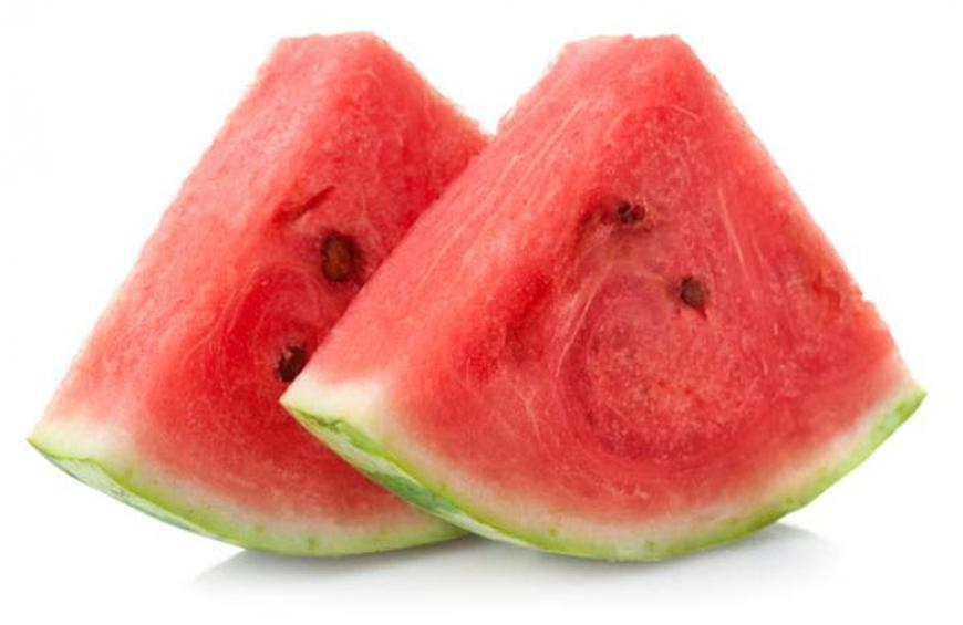 Fruit which encourages sex