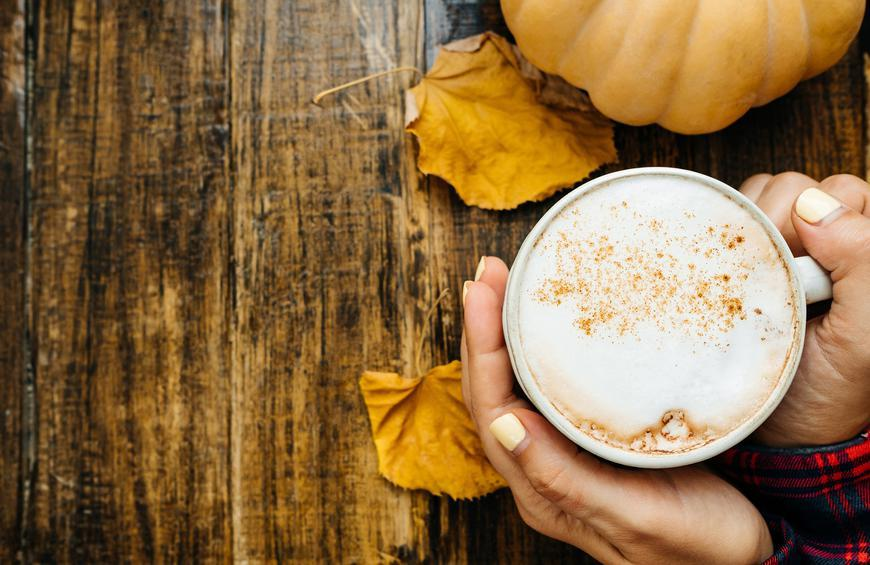 f4c6476d3311d1 The Best Pumpkin Spice Lattes in Every State (That Aren t From ...