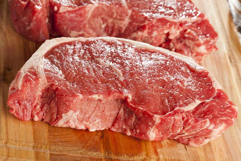 How to Shop for Meat: The Everything Guide to Buying and Cooking Your Favorite Cuts