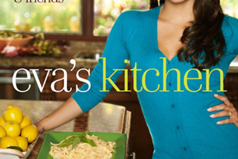 Best and Worst Celebrity Cookbooks Slideshow