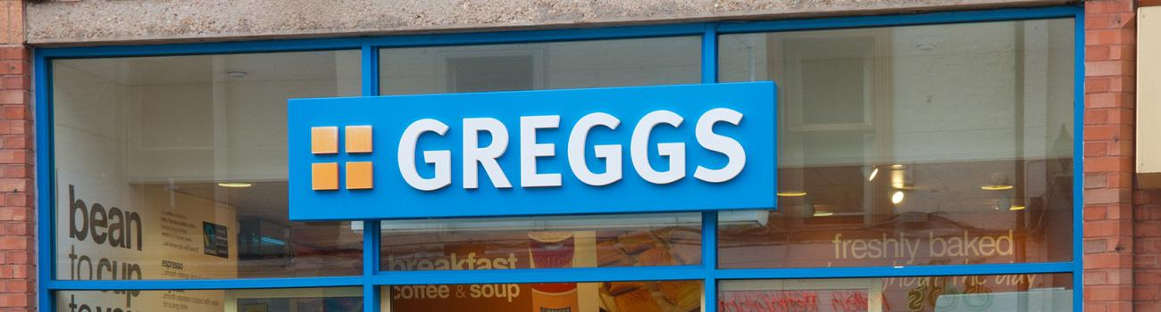 UK Bakery Chain Greggs Apologizes for Using a Sausage Roll as Baby Jesus in Nativity Scene