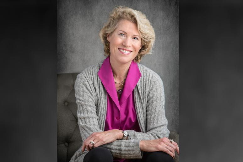 #6 Kathleen Finch, Chief Programming, Content & Brand Officer, Scripps Networks Interactive