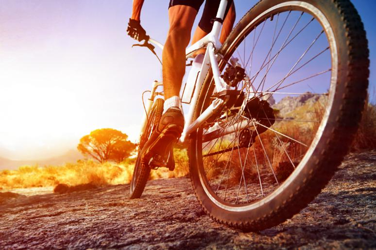 8 of the Most Common Cycling Injuries and How to Prevent Them