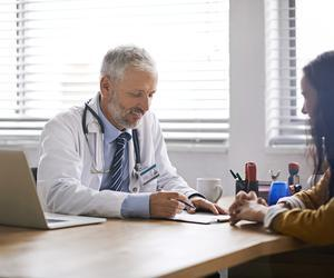 secrets to tell your doctor