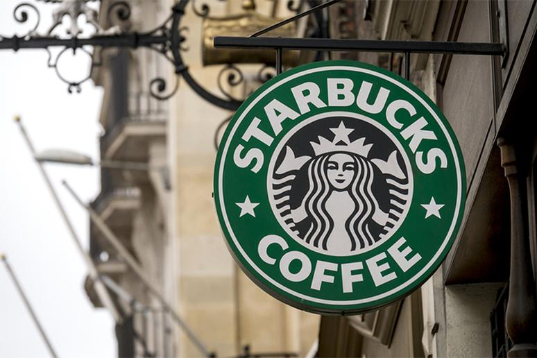 Don't look for Starbucks in Italy