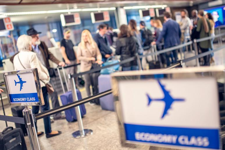 Airport Security Secrets You Need to Know