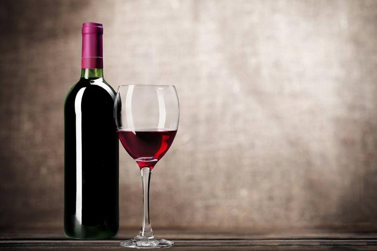 Worst: A Cheap Bottle of Wine (for Yourself)