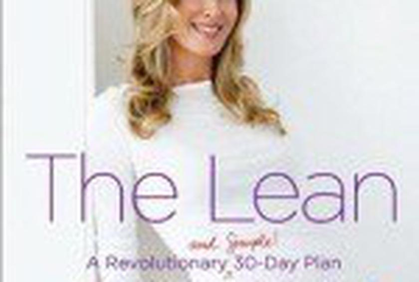 Breakfast Quinoa By Kathy Freston Author Of The Lean A