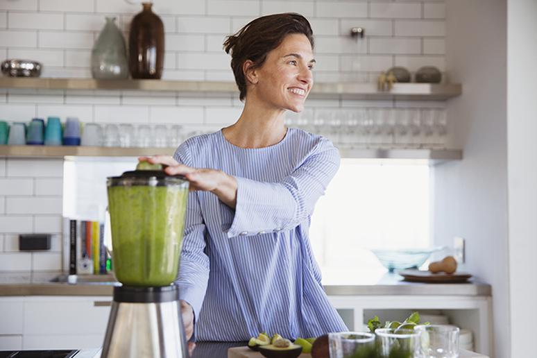 You shouldn't follow a fad diet